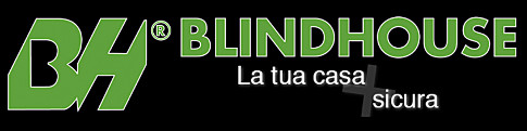 Blindhouse Srl