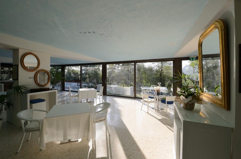 blindhouse partner progettisti